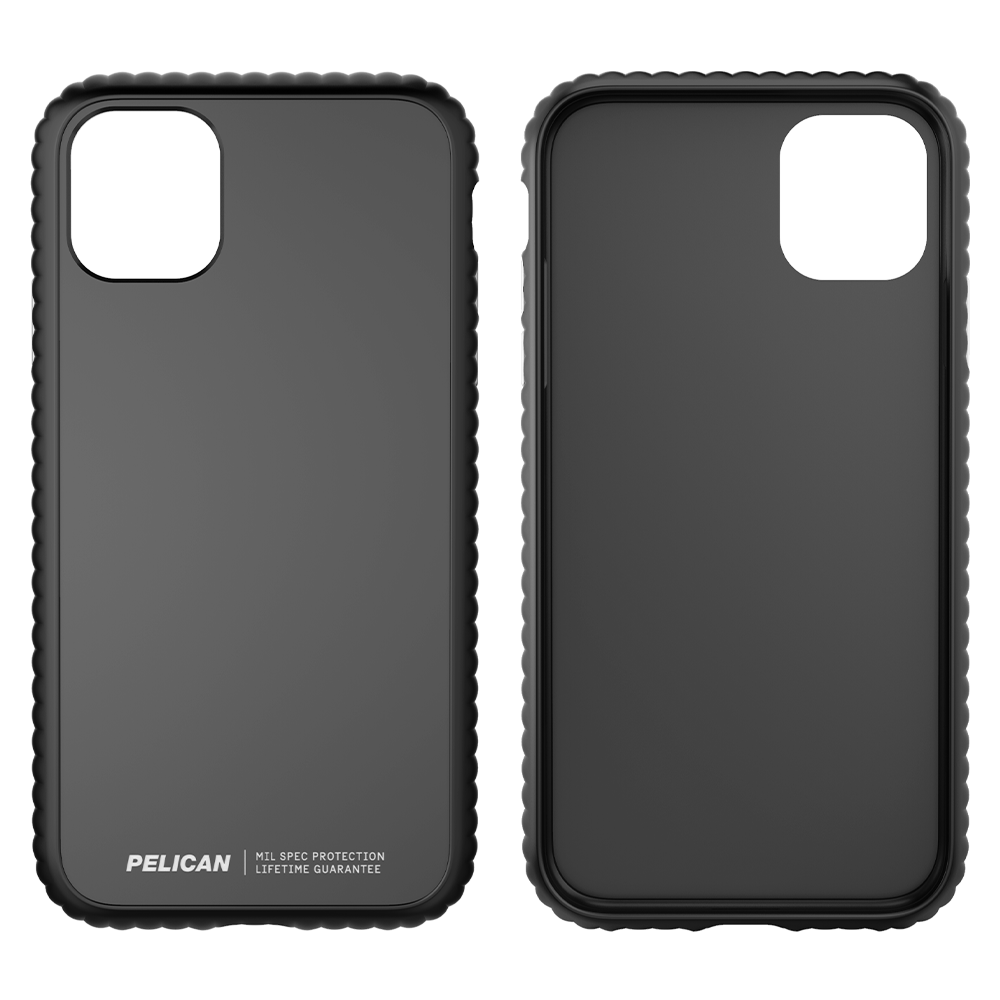 wholesale cellphone accessories PELICAN GUARDIAN CASES