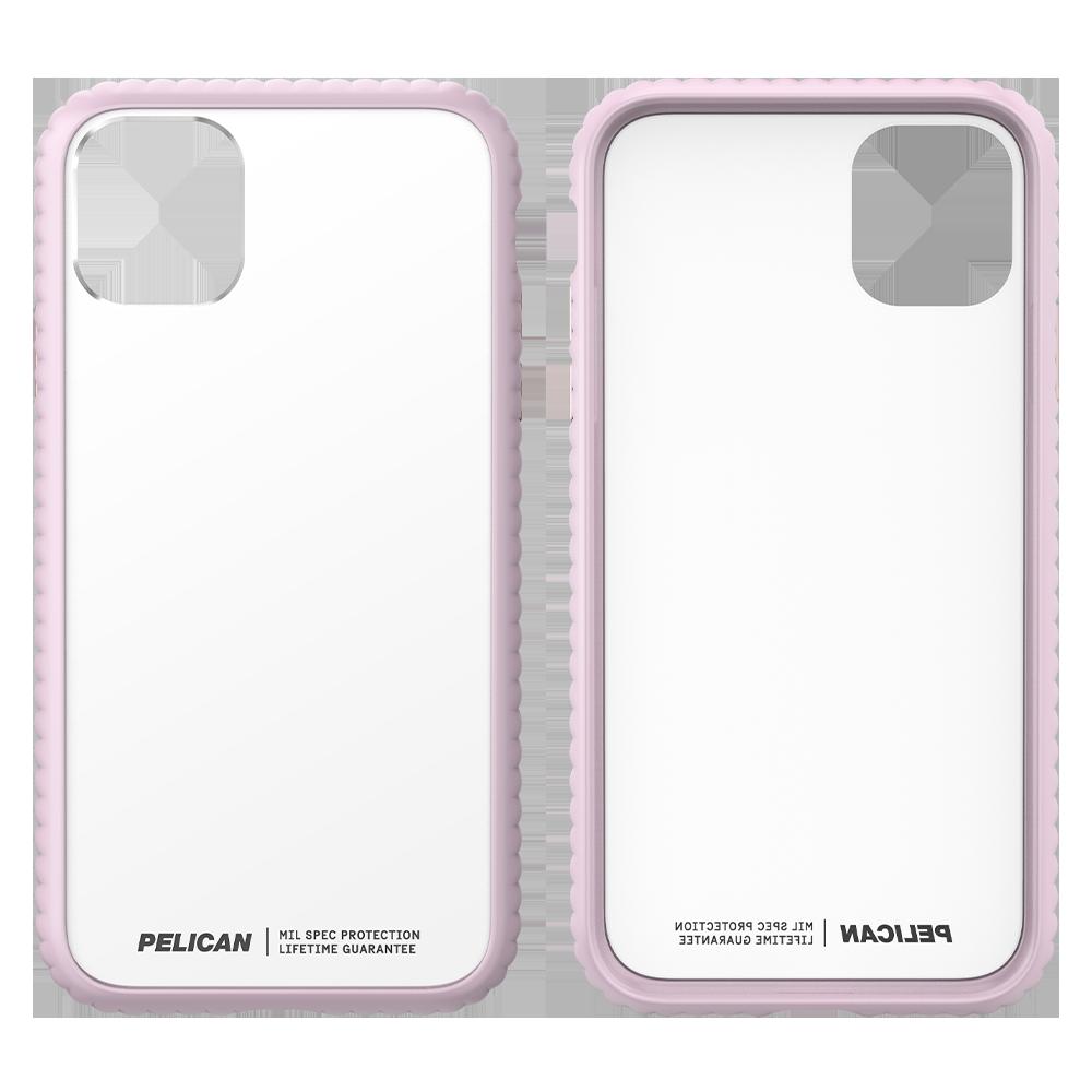 wholesale cellphone accessories PELICAN GUARDIAN CASES