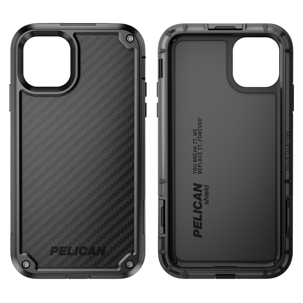 wholesale cellphone accessories PELICAN SHIELD CASES