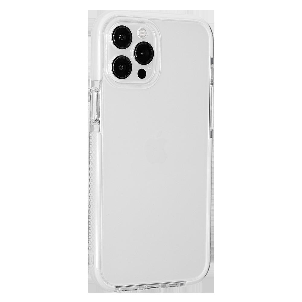 wholesale cellphone accessories BODYGUARDZ ACE PRO CASES