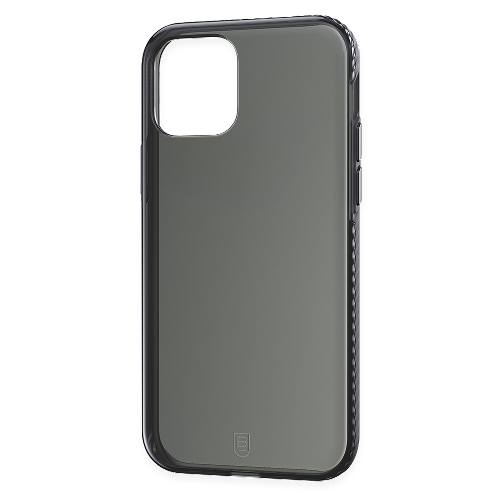 wholesale cellphone accessories BODYGUARDZ CARVE CASES