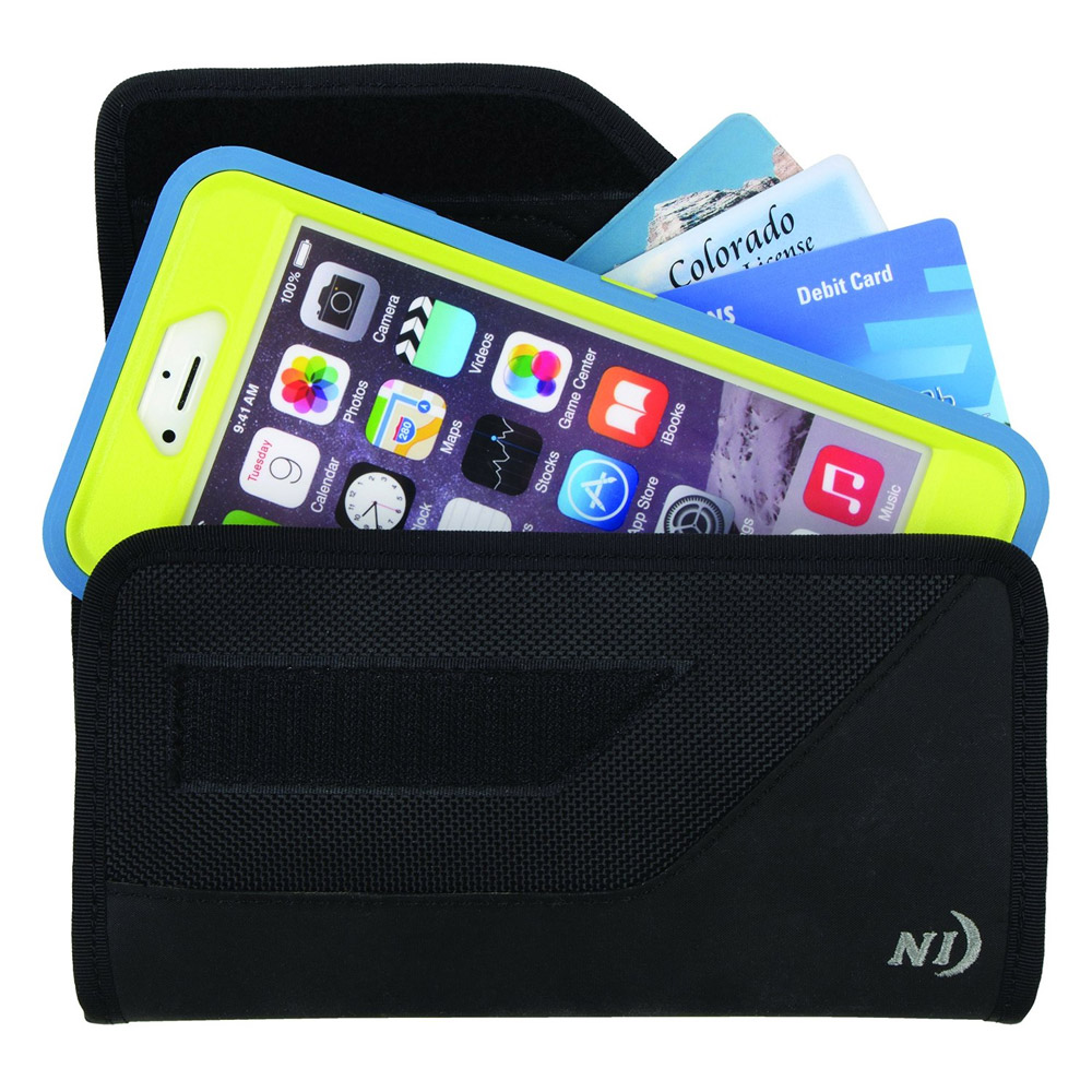 wholesale cellphone accessories NITE IZE POUCHES