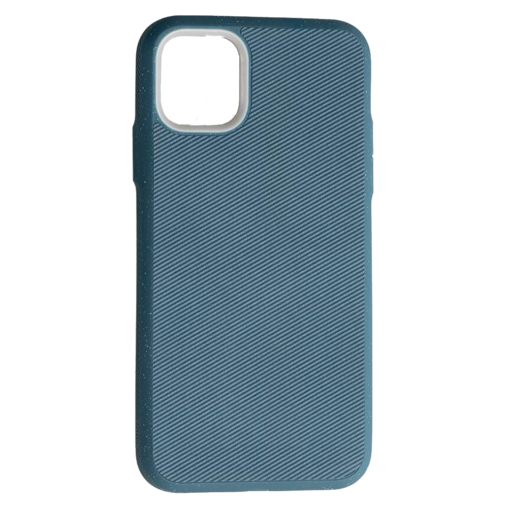 wholesale cellphone accessories BODYGUARDZ PARADIGM GRIP CASES