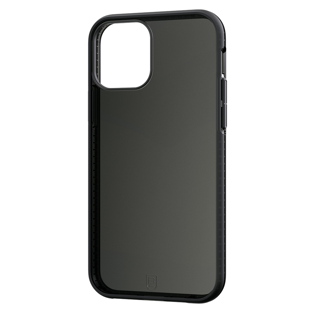 wholesale cellphone accessories BODYGUARDZ SPLIT CASES