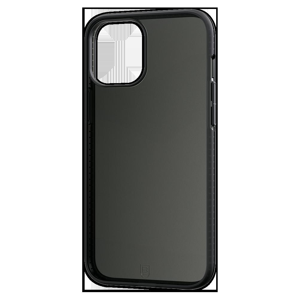 wholesale cellphone accessories BODYGUARDZ SPLIT CASES