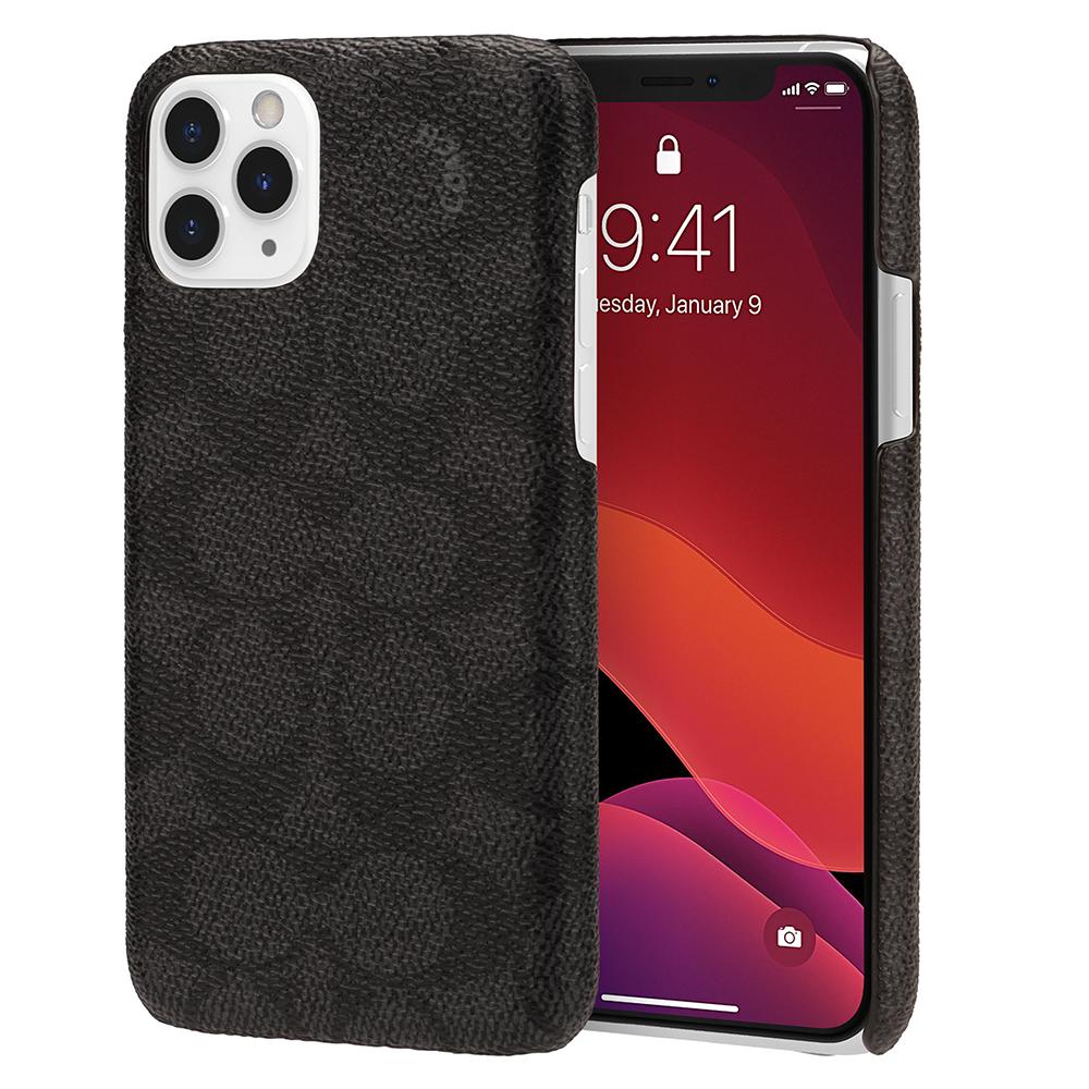 wholesale cellphone accessories INCIPIO COACH CASES