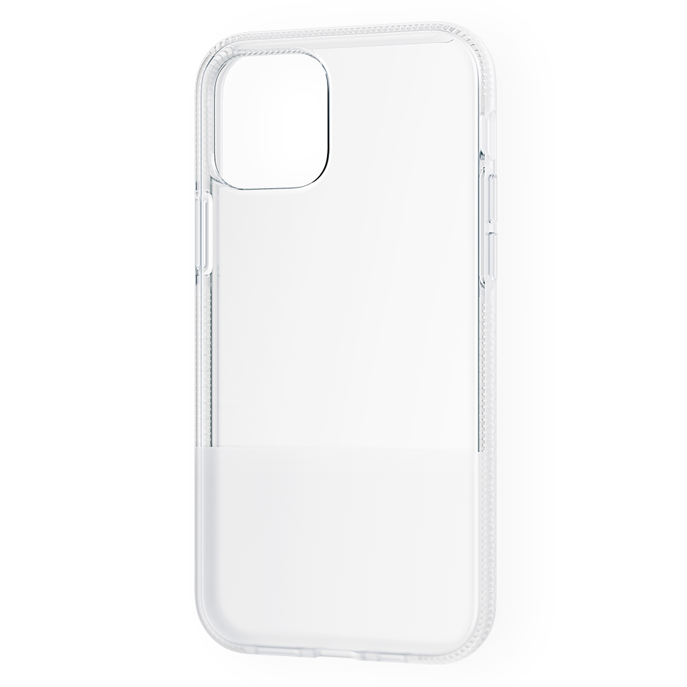 wholesale cellphone accessories BODYGUARDZ STACK CASES