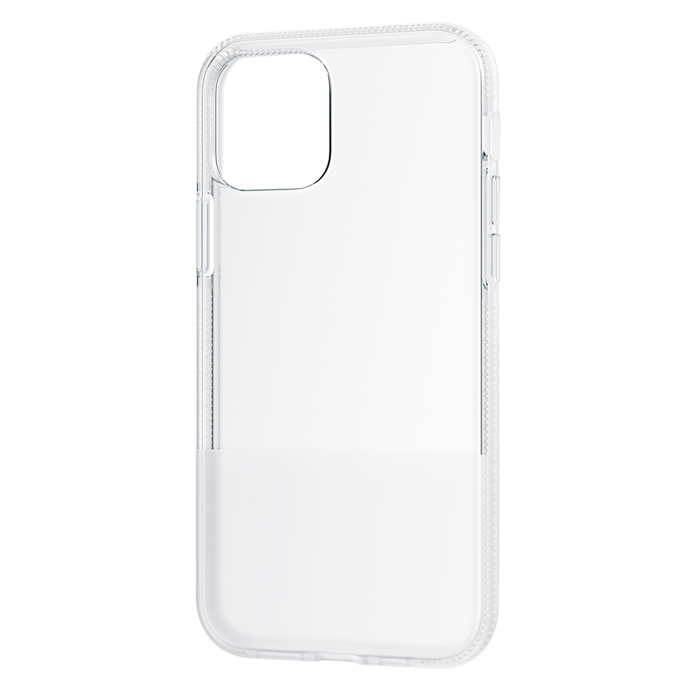 wholesale cellphone accessories BODYGUARDZ STACK CASES