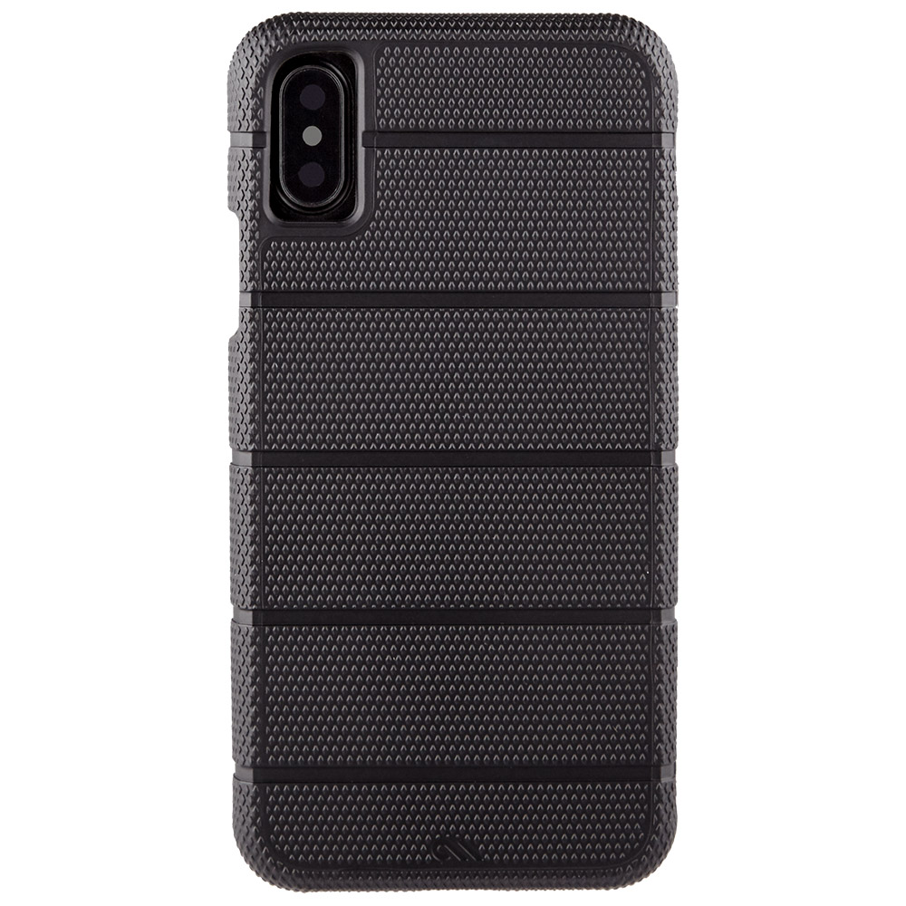wholesale cellphone accessories MATE TOUGH MAG CASES