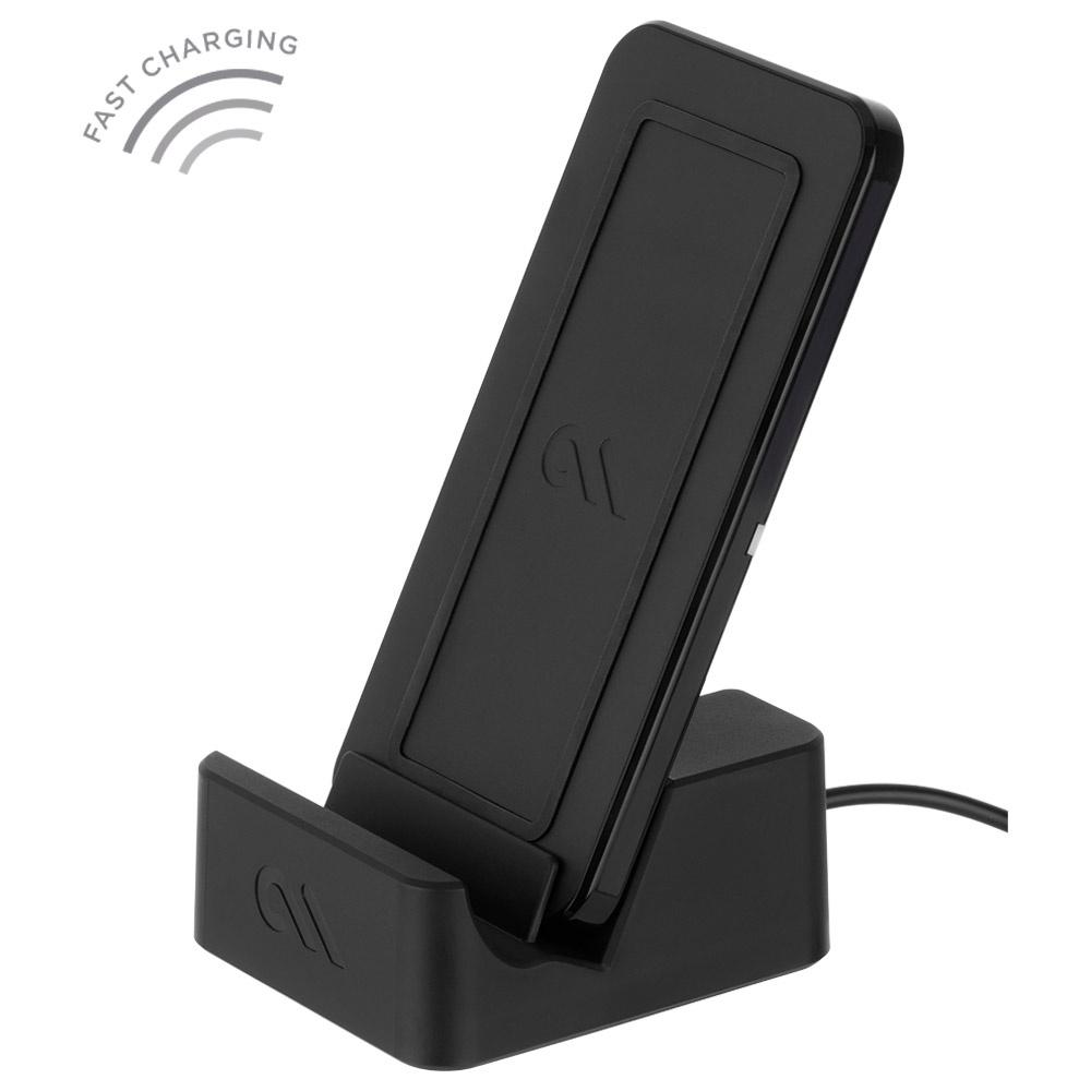 wholesale cellphone accessories MATE WIRELESS CHARGING