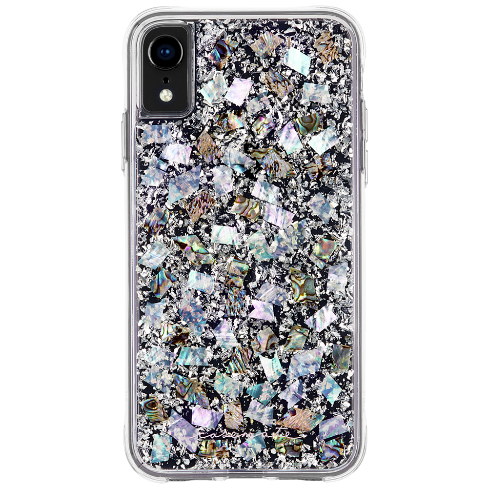wholesale cellphone accessories MATE KARAT CASES