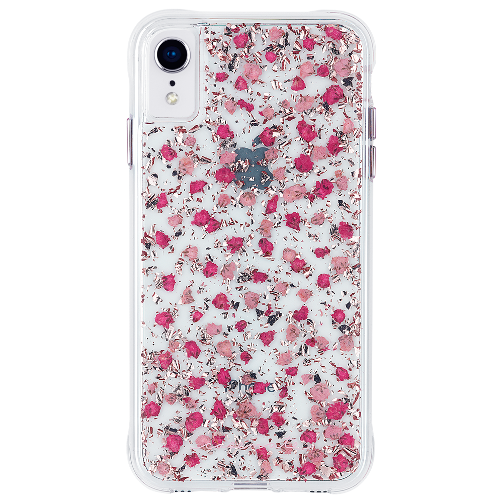 wholesale cellphone accessories MATE KARAT CASES