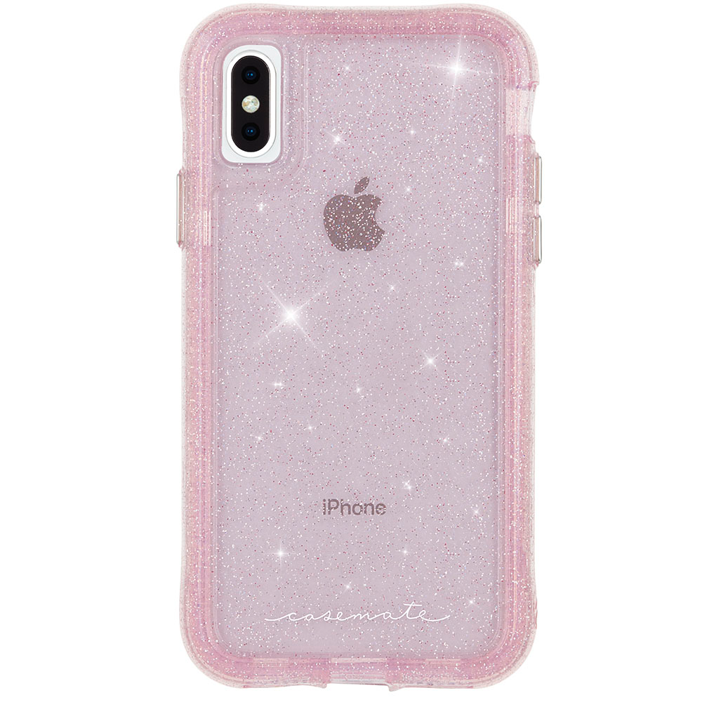 wholesale cellphone accessories MATE PROTECTION COLLECTION CASES