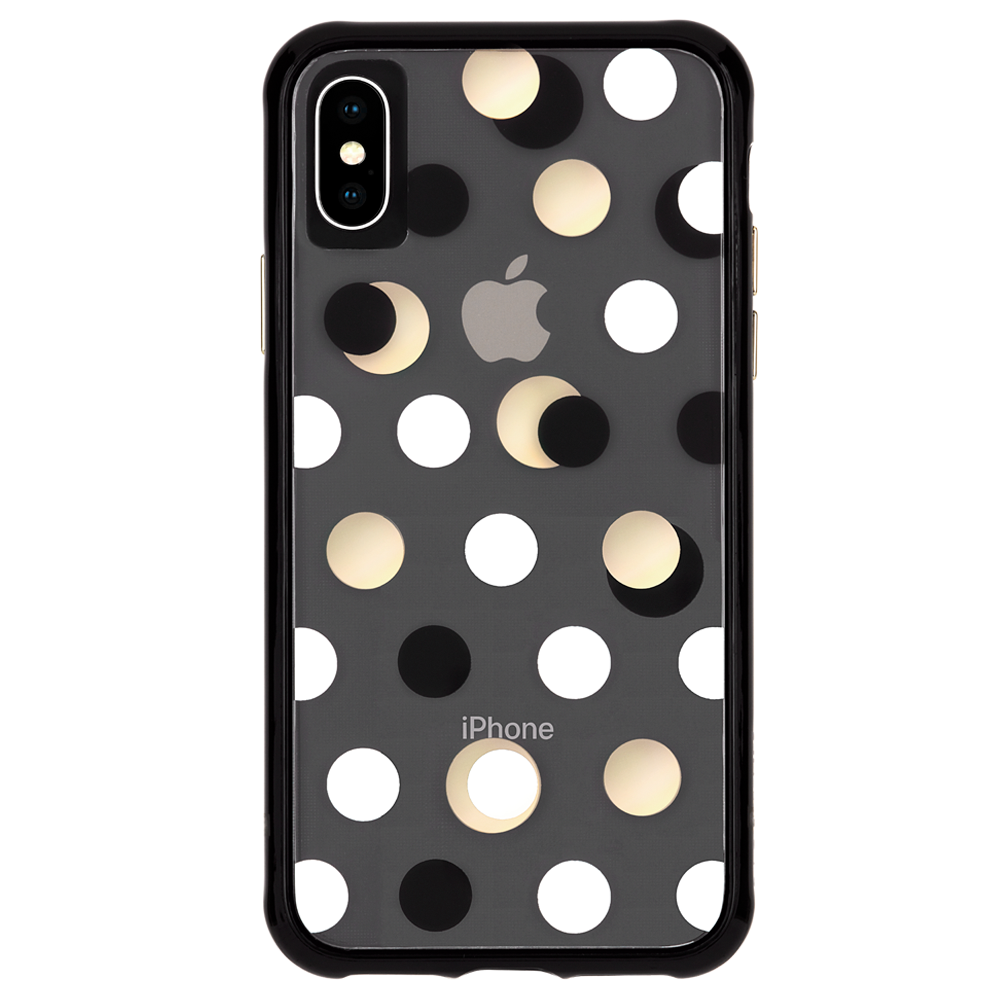 wholesale cellphone accessories MATE WALLPAPER CASES