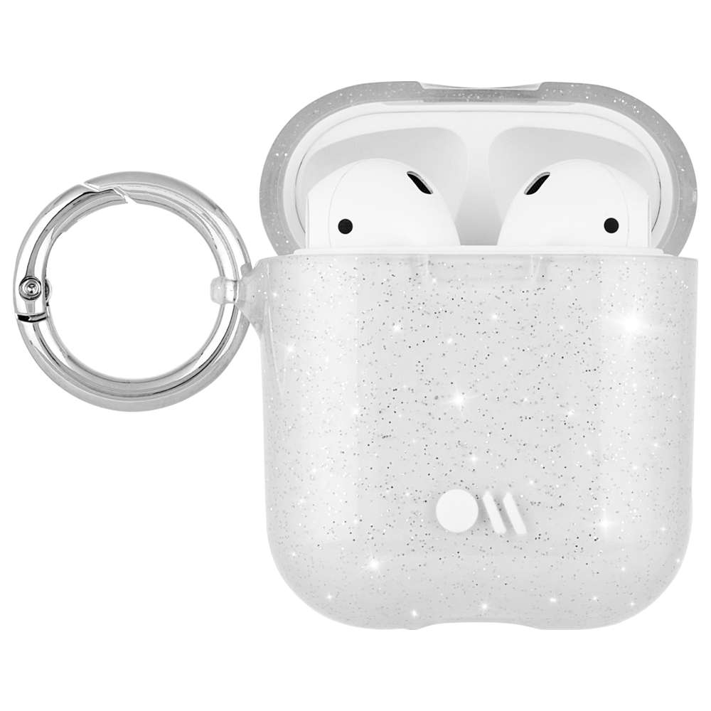 wholesale cellphone accessories MATE APPLE AIRPOD ACCESSORIES