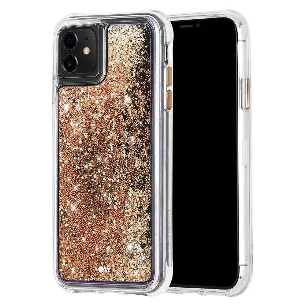 wholesale cellphone accessories MATE WATERFALL CASES