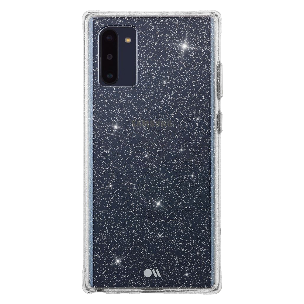 wholesale cellphone accessories MATE SHEER CRYSTAL CASES