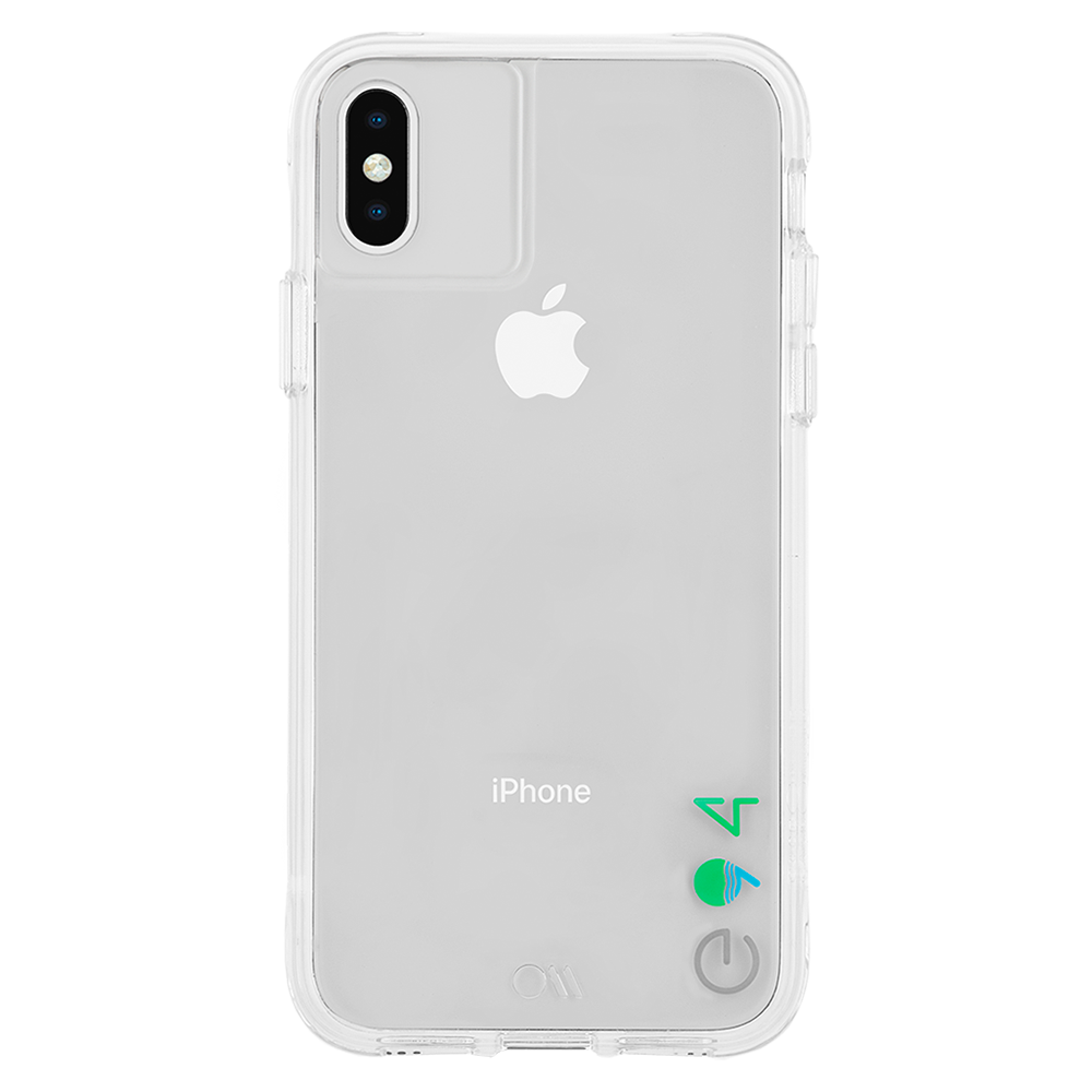 wholesale cellphone accessories MATE ECO94 ECO FRIENDLY CASES