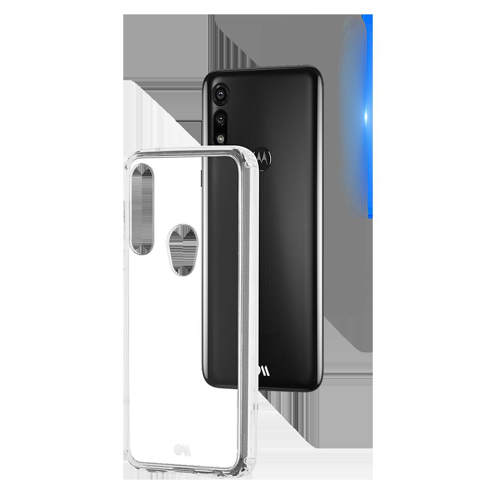 wholesale cellphone accessories MATE PROTECTION PACK CASE BUNDLES