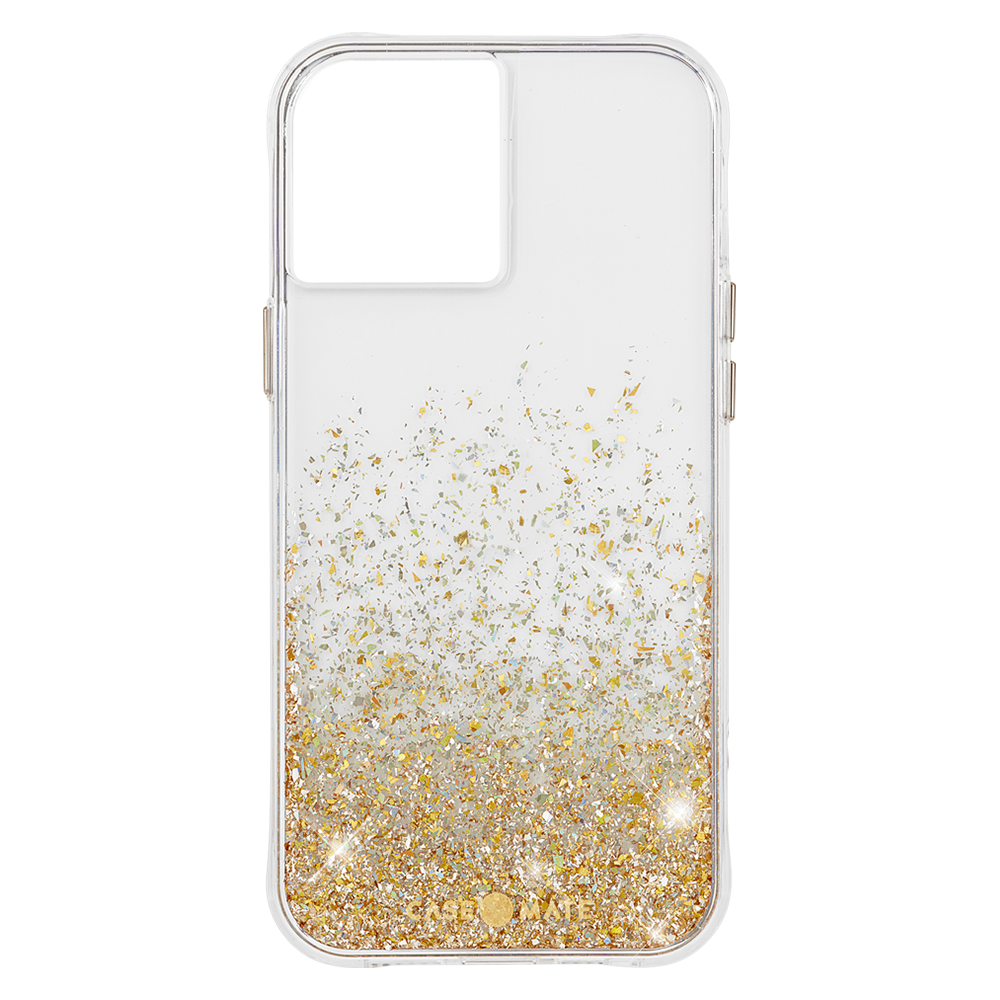 wholesale cellphone accessories MATE FASHION CASES