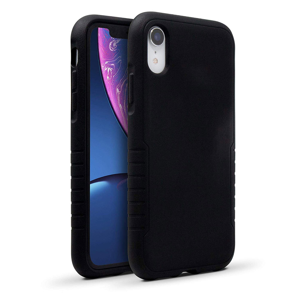 wholesale cellphone accessories BODYGUARDZ SHOCK CASES