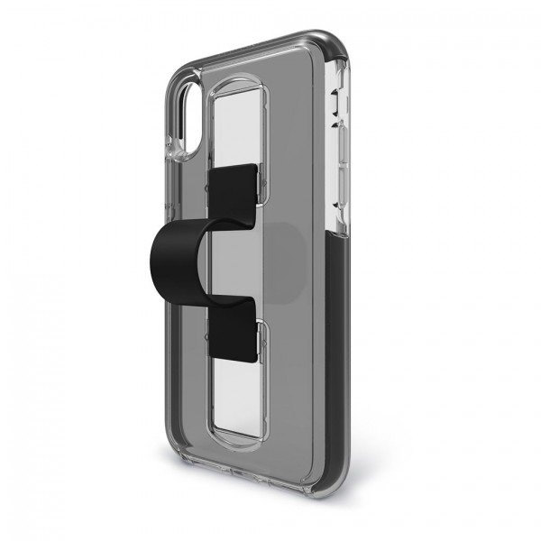 wholesale cellphone accessories BODYGUARDZ SLIDEVUE CASES