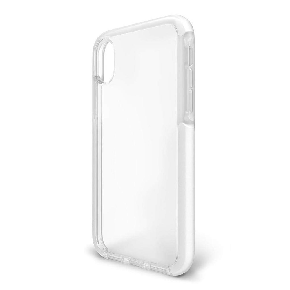 wholesale cellphone accessories BODYGUARDZ ACE PRO CASES