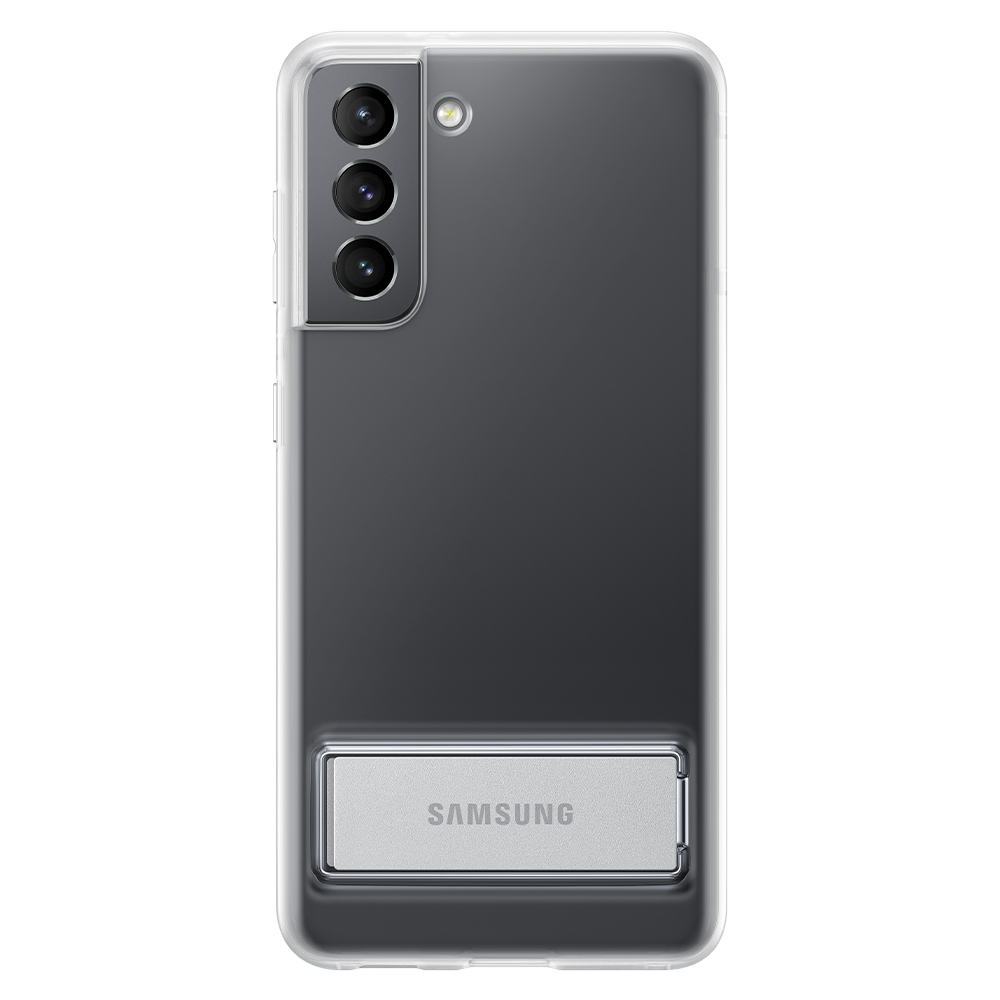 wholesale cellphone accessories SAMSUNG CLEAR COVER SERIES