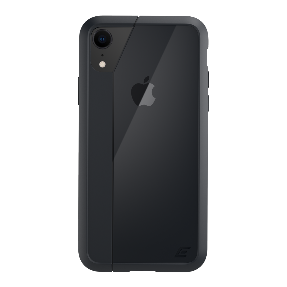 wholesale cellphone accessories ELEMENT CASE ILLUSION CASES