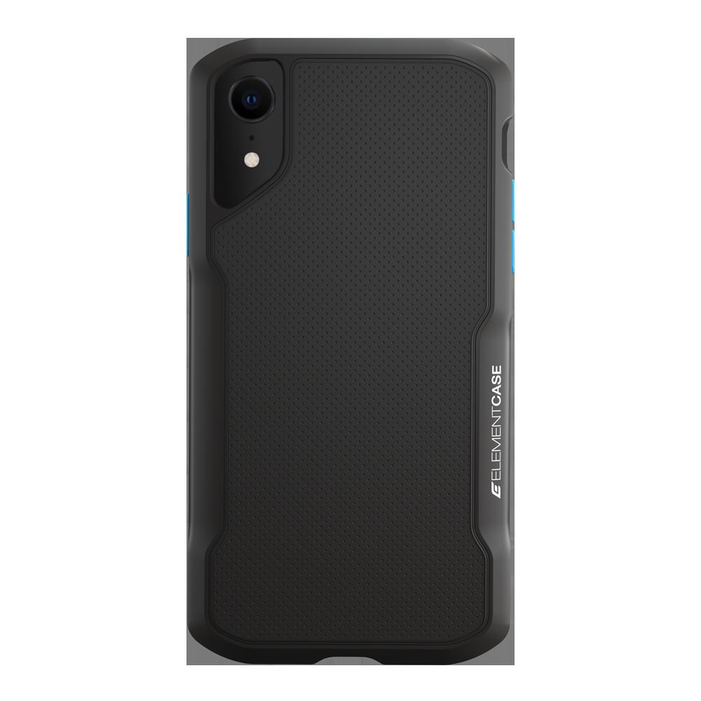 wholesale cellphone accessories ELEMENT CASE SHADOW CASES