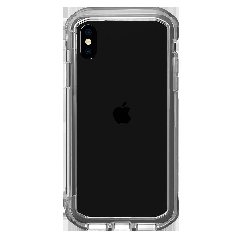 wholesale cellphone accessories ELEMENT CASE RAIL CASES