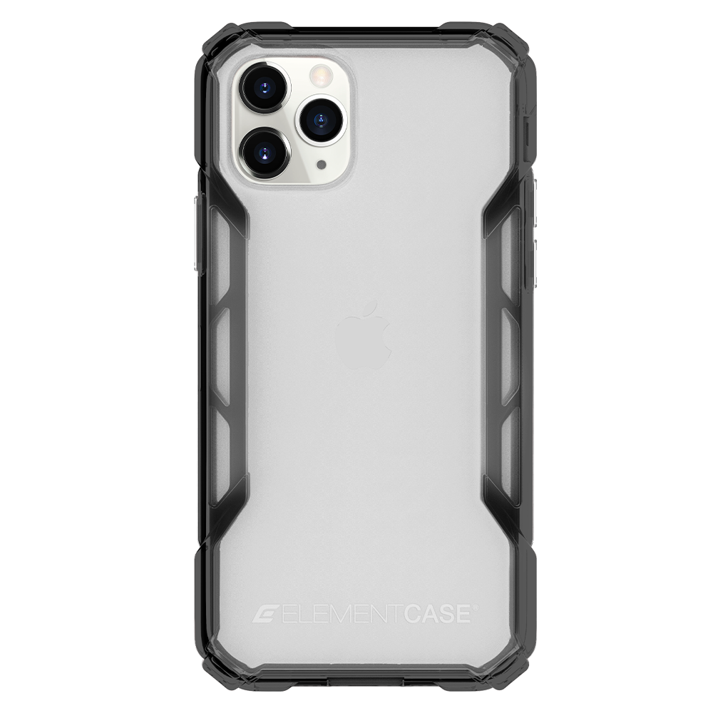 wholesale cellphone accessories ELEMENT CASE RALLY CASES