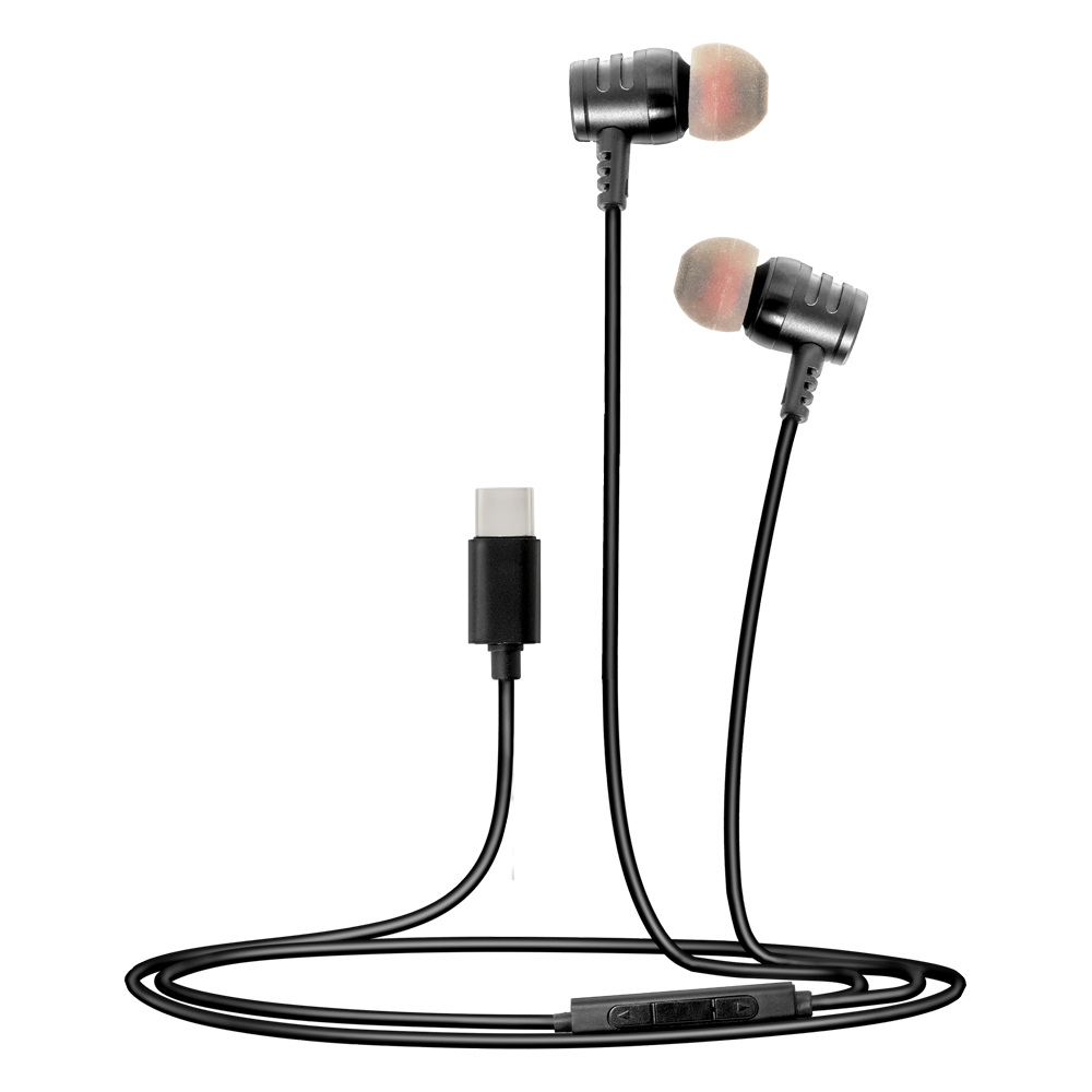 wholesale cellphone accessories HELIX IN EAR HEADPHONES