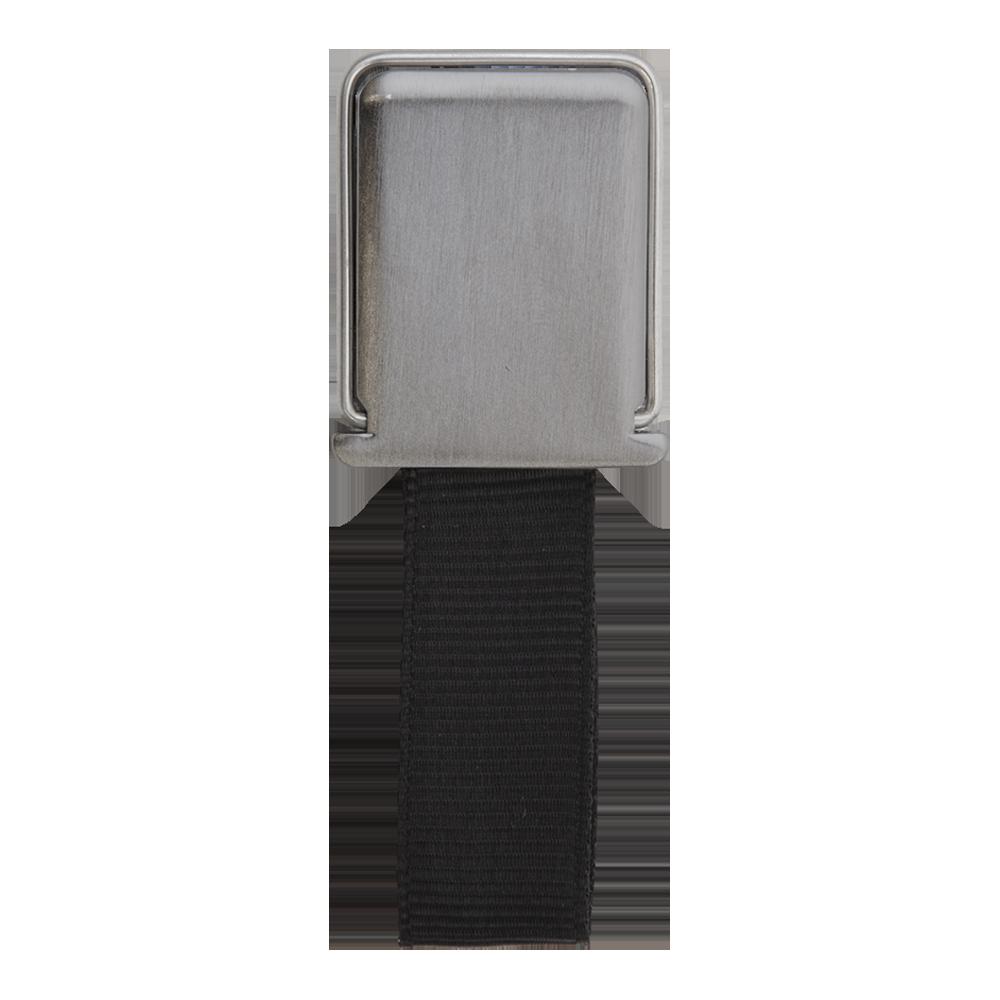 wholesale cellphone accessories LINE GRIPZ