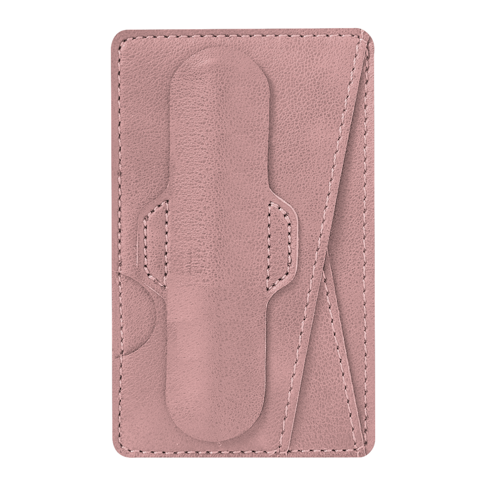 wholesale cellphone accessories LINE CARD HOLDERS