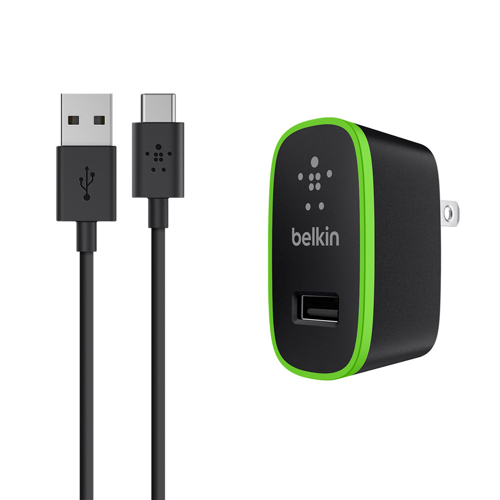 wholesale cellphone accessories BELKIN CHARGERS