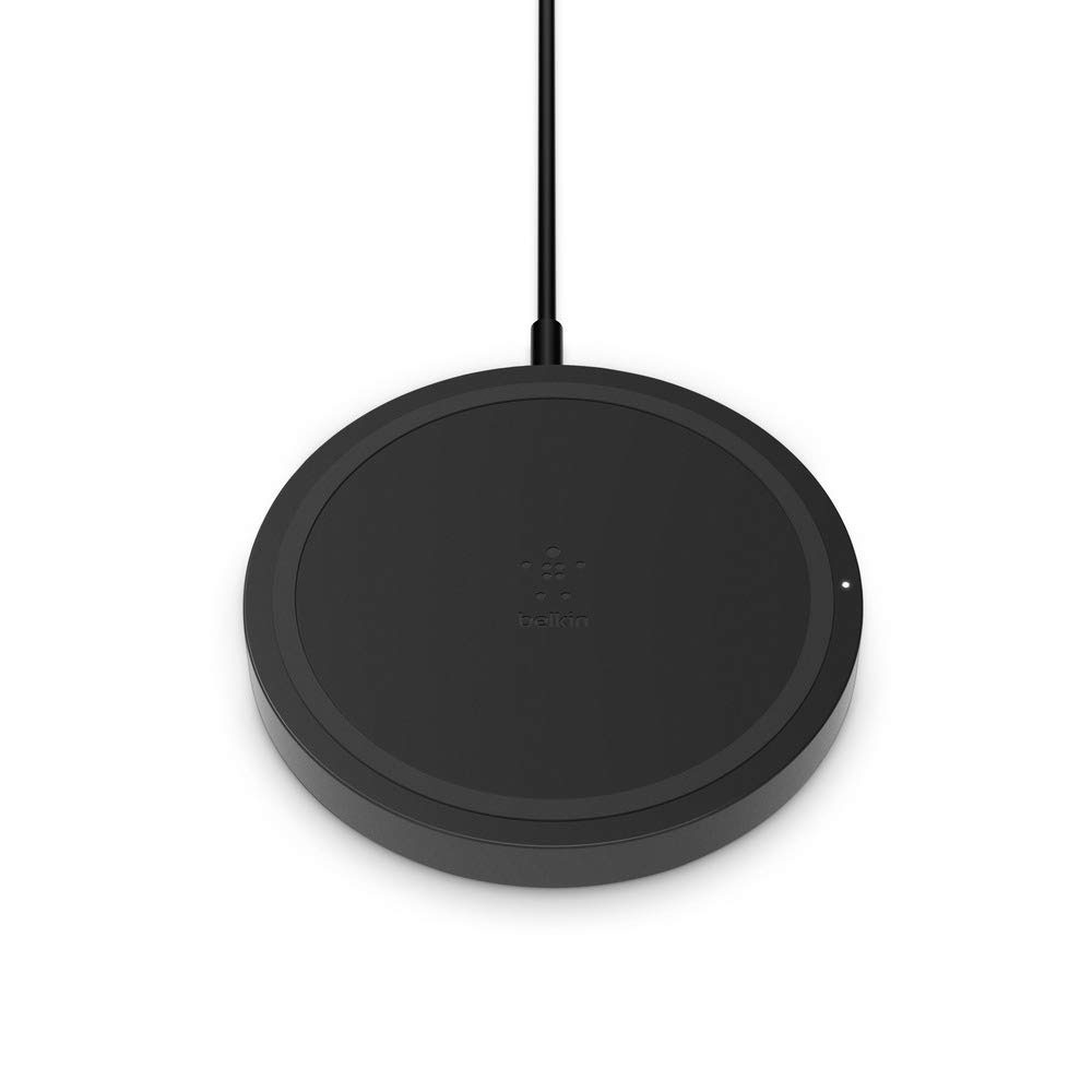 wholesale cellphone accessories BELKIN WIRELESS CHARGING