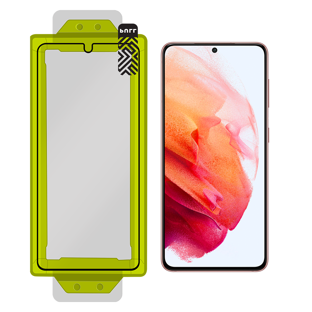 wholesale cellphone accessories FORTRESS FUSION SCREEN PROTECTORS