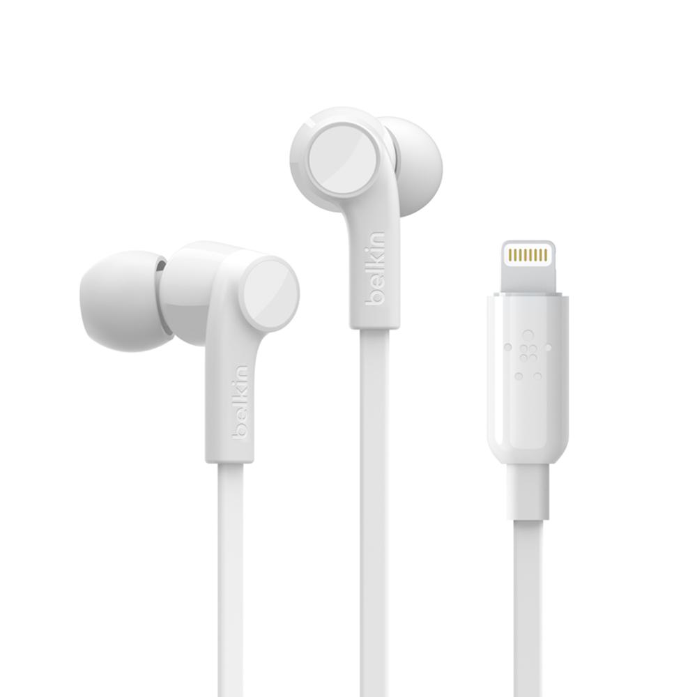 wholesale cellphone accessories BELKIN HEADPHONES