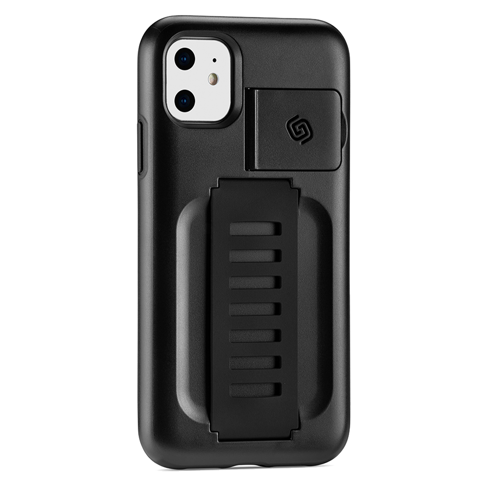 wholesale cellphone accessories GRIP2U BOOST CASES