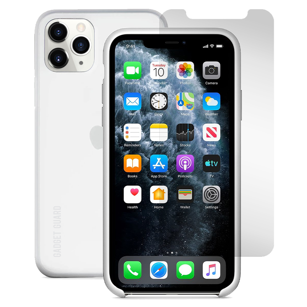 wholesale cellphone accessories GADGET GUARD ESSENTIALS