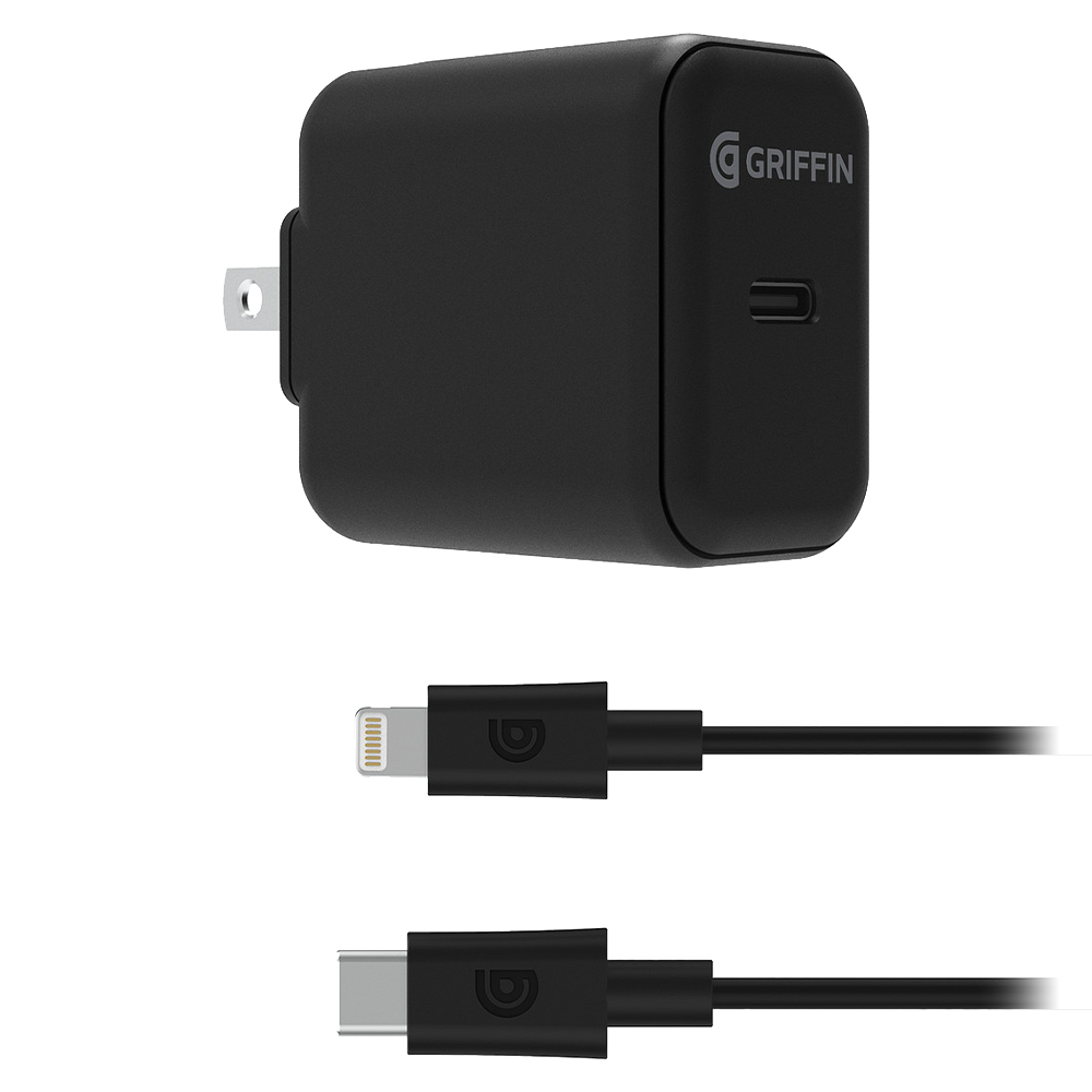 wholesale cellphone accessories GRIFFIN CHARGERS
