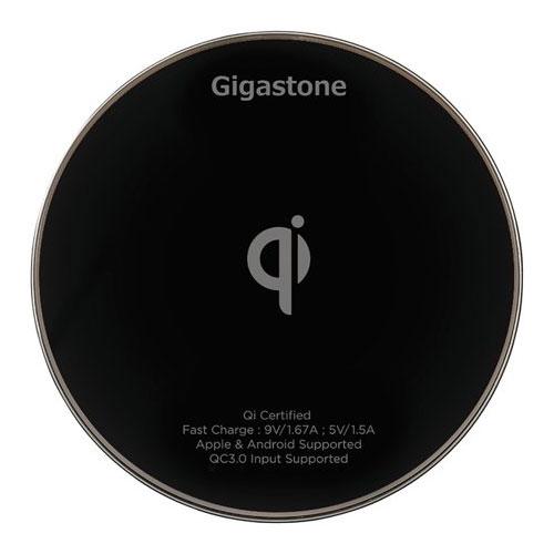 wholesale cellphone accessories GIGASTONE WIRELESS CHARGING