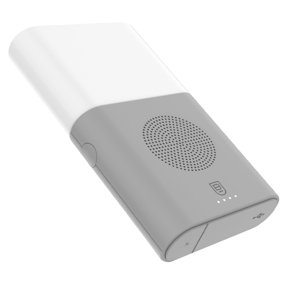 wholesale cellphone accessories BODYGUARDZ SMART HOME PRODUCTS