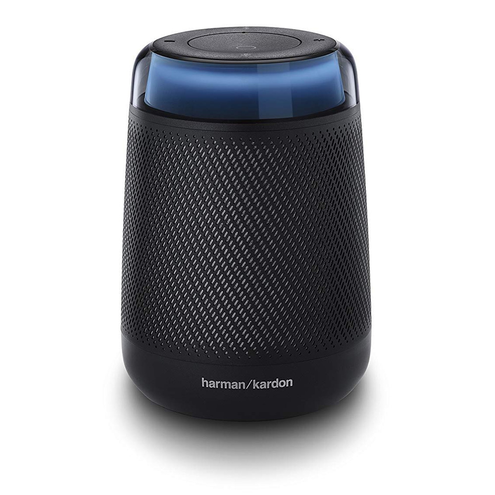 wholesale cellphone accessories HARMAN KARDON SPEAKERS