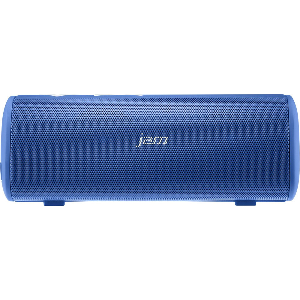 wholesale cellphone accessories JAM BLUETOOTH SPEAKERS