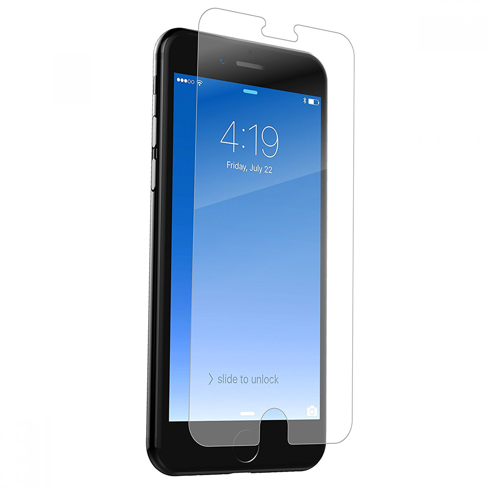 wholesale cellphone accessories ZAGG INVISIBLESHIELD GLASS SCREEN PROTECTORS