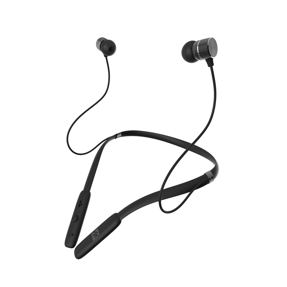 wholesale cellphone accessories IFROGZ BLUETOOTH HEADPHONES