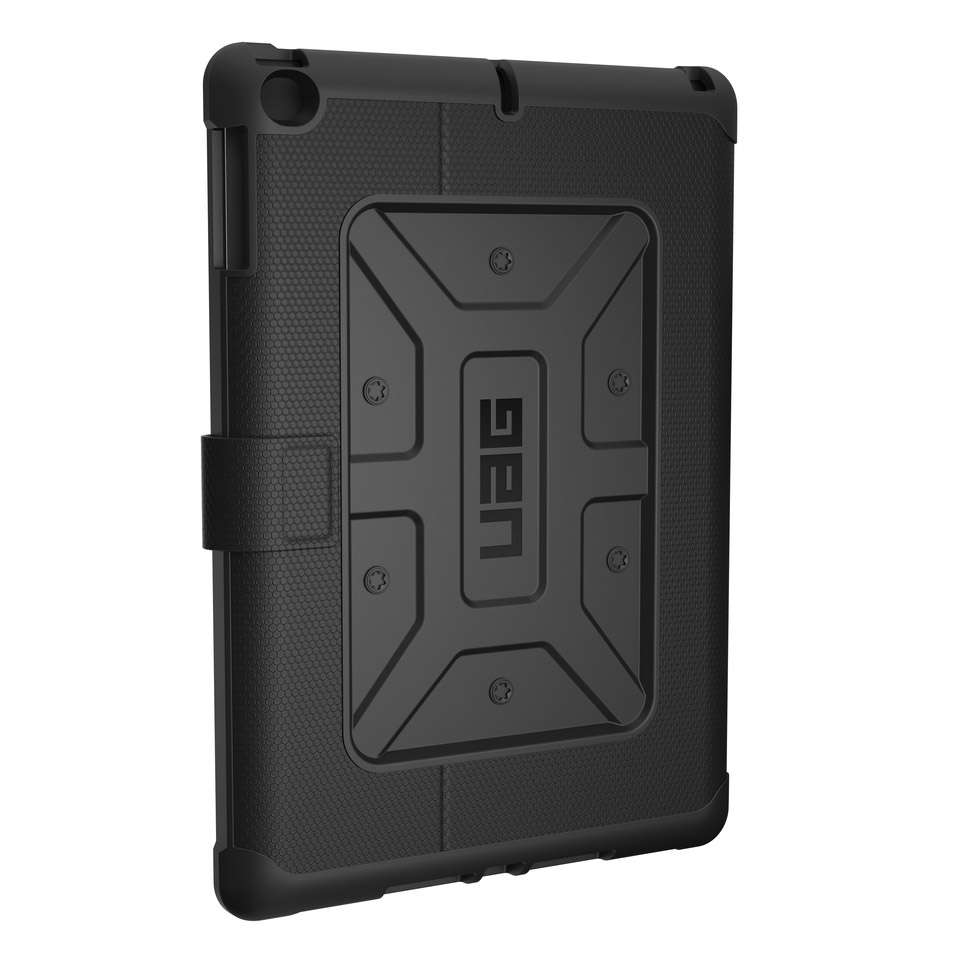 wholesale cellphone accessories UAG METROPOLIS FOLIOS