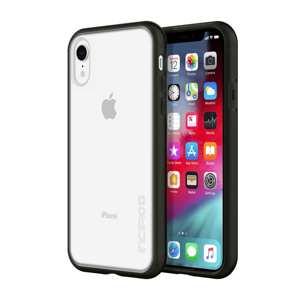 wholesale cellphone accessories INCIPIO OCTANE PURE